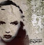 Our small Tribute to Blondie-CD