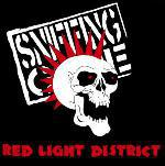 Red Light District CD